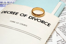 Call 1st Appraisal Source when you need appraisals for Bergen divorces